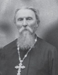hram-aleksandrvanchakov