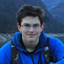 Григорий, воспитатель, руководитель рыболовного кружка